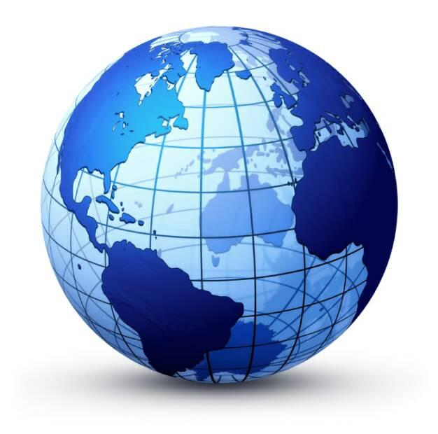 Global Access Travel Agency