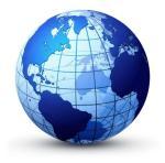 International-Travel-Agency-262545-262545-1so