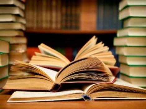 literacy | International Education News