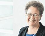 Dr. Linda Darling-Hammond