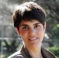 Dr. Leila Morsy Eckert
