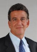 Dr. Philip Hallinger