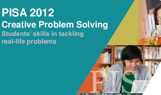 creative problem solving jobs