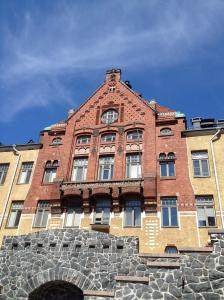 School of Education, University of Helsinki
