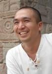 Dr. Santiago Rincón-Gallardo