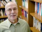 Dr. Henry Levin