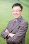 Dr. Pak Tee Ng