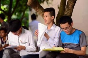 20150707071925-edu-exam-question