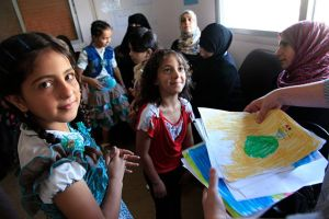 syria_children_refugee_camp