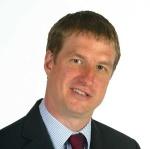 Toby Greany
