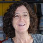 Dr.Juana M. Sancho-Gil