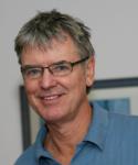 Dr. John Hattie